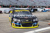 Day 1 02 NASCAR Sprint Car Practice 119