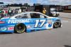 Day 1 02 NASCAR Sprint Car Practice 180