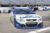 Day 1 02 NASCAR Sprint Car Practice 077