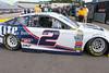 Day 1 02 NASCAR Sprint Car Practice 185