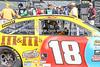 Day 1 02 NASCAR Sprint Car Practice 179
