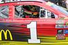Day 1 02 NASCAR Sprint Car Practice 173
