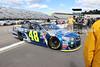 Day 1 02 NASCAR Sprint Car Practice 181