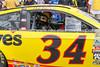Day 1 02 NASCAR Sprint Car Practice 174