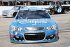 Day 1 02 NASCAR Sprint Car Practice 014