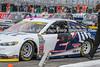 Day 1 02 NASCAR Sprint Car Practice 184