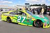 Day 1 02 NASCAR Sprint Car Practice 178