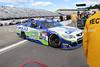 Day 1 02 NASCAR Sprint Car Practice 183