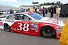 Day 1 02 NASCAR Sprint Car Practice 187