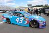 Day 1 02 NASCAR Sprint Car Practice 176