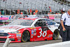 Day 1 02 NASCAR Sprint Car Practice 186