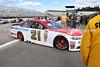 Day 1 02 NASCAR Sprint Car Practice 182