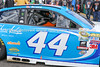 Day 1 02 NASCAR Sprint Car Practice 177