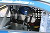 Day 1 02 NASCAR Sprint Car Practice 038