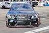 Day 1 02 NASCAR Sprint Car Practice 134