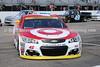 Day 1 02 NASCAR Sprint Car Practice 035