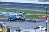 Day 1 04 NASCAR Whelen Modified 009