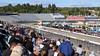 Day 1 04 NASCAR Whelen Modified 028