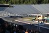 Day 1 04 NASCAR Whelen Modified 021