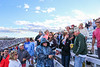 Day 1 04 NASCAR Whelen Modified 024