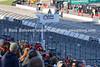 Day 1 04 NASCAR Whelen Modified 022