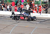 Day 1 04 NASCAR Whelen Modified 014