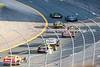 Day 1 04 NASCAR Whelen Modified 016