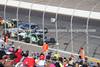 Day 1 04 NASCAR Whelen Modified 011