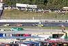 Day 1 04 NASCAR Whelen Modified 017