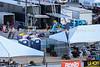 Day 1 04 NASCAR Whelen Modified 010