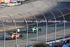 Day 1 04 NASCAR Whelen Modified 020