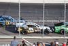 Day 1 04 NASCAR Whelen Modified 012