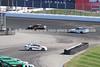 Day 2 03 NASCAR Sprint Cup 046