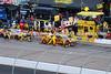 Day 2 03 NASCAR Sprint Cup 056