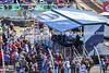 Day 2 03 NASCAR Sprint Cup 004