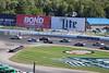 Day 2 03 NASCAR Sprint Cup 045