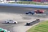 Day 2 03 NASCAR Sprint Cup 047