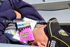Day 2 03 NASCAR Sprint Cup 008