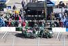 Day 2 03 NASCAR Sprint Cup 049