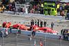 Day 2 03 NASCAR Sprint Cup 013