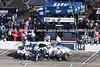 Day 2 03 NASCAR Sprint Cup 054