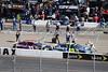 Day 2 03 NASCAR Sprint Cup 042