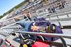 Day 2 03 NASCAR Sprint Cup 005