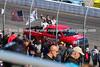 Day 2 03 NASCAR Sprint Cup 014