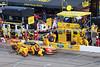 Day 2 03 NASCAR Sprint Cup 055