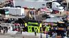 Day 2 03 NASCAR Sprint Cup 059
