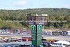 Day 2 03 NASCAR Sprint Cup 006