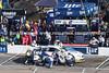 Day 2 03 NASCAR Sprint Cup 053