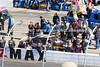 Day 2 03 NASCAR Sprint Cup 023