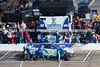 Day 2 03 NASCAR Sprint Cup 052